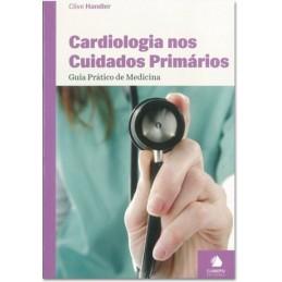 Cardiologia nos Cuidados...