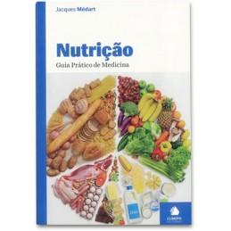 Nutrição - Guia Prático de...