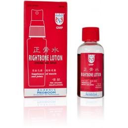 ZHENG GU SHUI - Spray