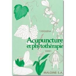 Acupuncture et Phytothérapie