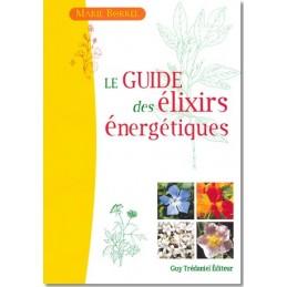 Guide des Élixirs...