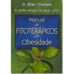 Manual de Fitoterápicos em...