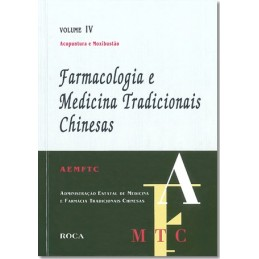 Farmacologia e Medicina...