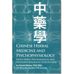 Chinese Herbal Medicine and...