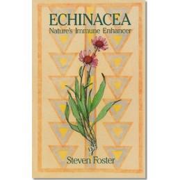 Echinacea Nature's Immune...