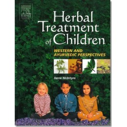 Herbal Treatment of...