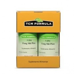 Feng Shi Pian 100 ml - F594