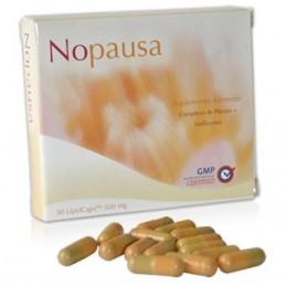NoPausa - 30 Olicaps
