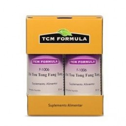 Zhi Tou Tong Fang Tang 100...