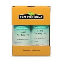 Yao Tong Ling 100 ml - F144B