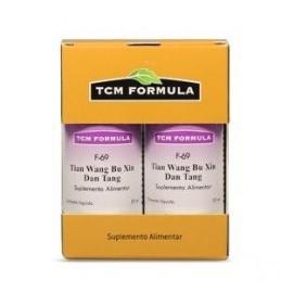 Tian Wang Bu Xin Dan Tang...