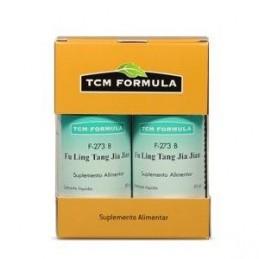 Fu Ling Tang Jia Jian 100...