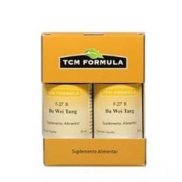 Bu Wei Tang 100 ml - F27B