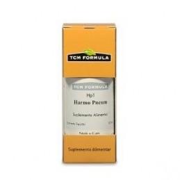 HARMO Pneum HP 50 ml