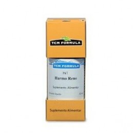 HARMO Reno HR 50 ml