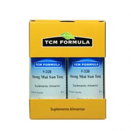 Sheng Mai San Tang 100 ml -...