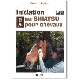 Initiation au Shiatsu pour...
