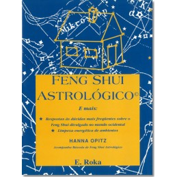 Feng Shui Astrológico
