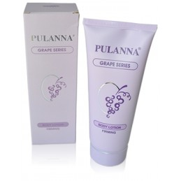 Pulanna - Grape - Body...