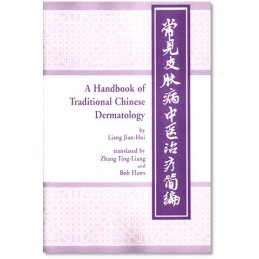 Handbook of Traditional...