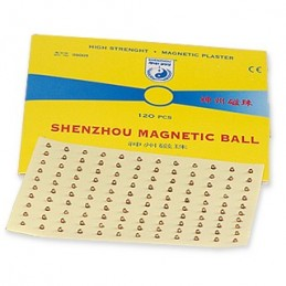 Bolinhas Magnéticas com...