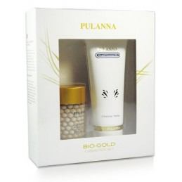 BIO Gold - Set 2 (Pearl...