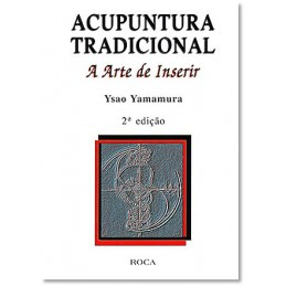 Acupuntura Tradicional, a...