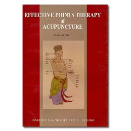 Effective Points Therapy of...