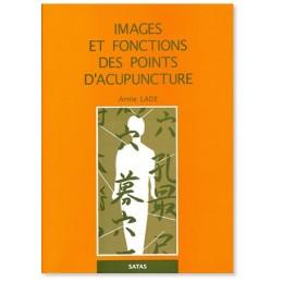 Images et Fonctions des...