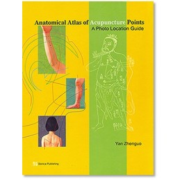 Anatomical Atlas of...