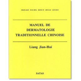 Manuel de Dermatologie...