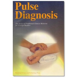 Pulse Diagnosis: The Series...