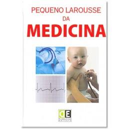 Pequeno Larousse da Medicina