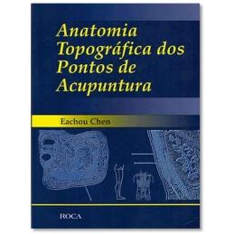 Anatomia Topográfica dos...