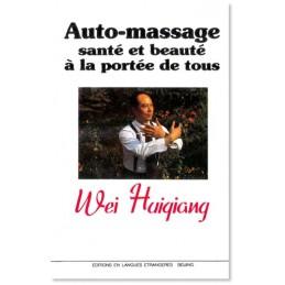 Auto-Massage, Santé et...