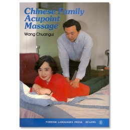 Chinese Family Acupoint...