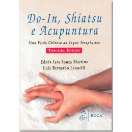 Do-In Shiatsu e...