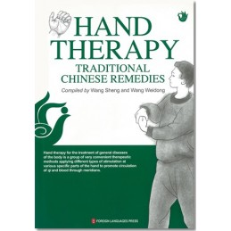 Hand Therapy - Traditional...