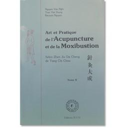 Art et Pratique de...