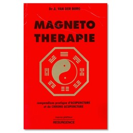 Magnéto-thérapie