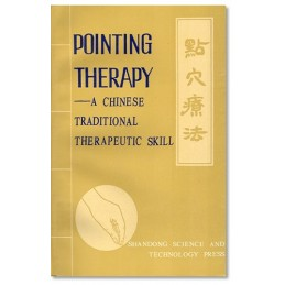 Pointing Therapy: A Chinese...