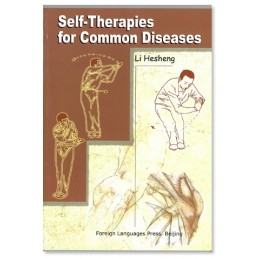 Self-Therapies for Common...