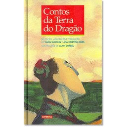 Contos da Terra do Dragão