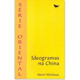 Ideogramas na China