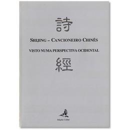 Shijing – Cancioneiro...