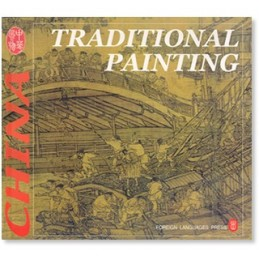Traditional Painting – China