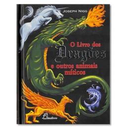 Livro dos Dragões e Outros...