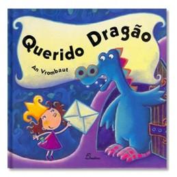 Querido Dragão