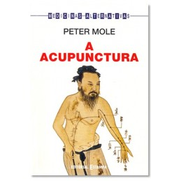 Acupunctura (A)