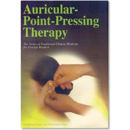 Auricular Point-Pressing...